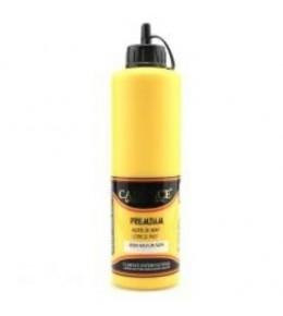 Cadence Premium Akrilik Boya 500 ml