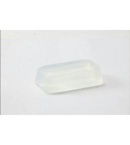 Şeffaf Sabun Bazı (1 kg)