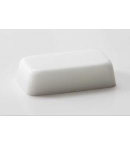 Toptan Eriyebilir Sabun Bazı (10 kg)