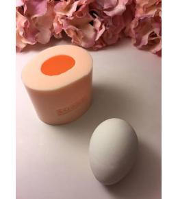 Silikon Yumurta Kalıbı