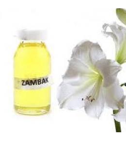 Zambak Sabun Ve Kokulu Taş Esansı (30 ML)